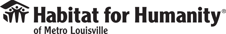 Habitat for Humanity of Metro Louisville